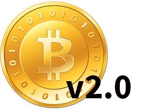 Will there be a Bitcoin 2.0?